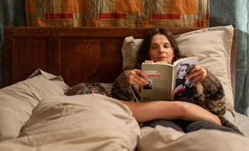 La Vérité - Leben und lügen lassen mit Juliette Binoche - Bild 5