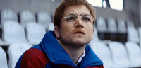 Bild zu:  Eddie The Eagle