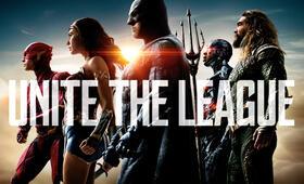 Justice League - Bild 72