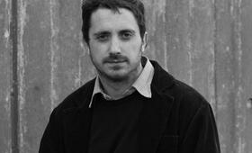 Pablo Larraín - Bild 8