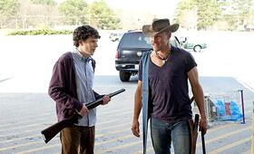 Zombieland mit Woody Harrelson und Jesse Eisenberg - Bild 19