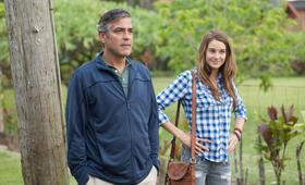 The Descendants - Familie und andere Angelegenheiten mit George Clooney und Shailene Woodley - Bild 119