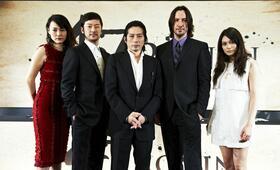 47 Ronin mit Tadanobu Asano und Hiroyuki Sanada - Bild 2