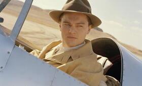 Leonardo DiCaprio - Bild 230
