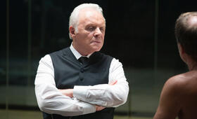 Westworld, Staffel 1 mit Anthony Hopkins - Bild 98