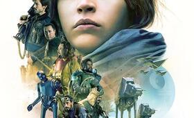 Rogue One: A Star Wars Story - Bild 110