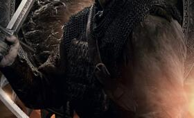 The Great Wall mit Pedro Pascal - Bild 31