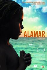 Alamar - Poster
