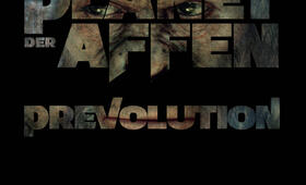 Planet der Affen: Prevolution - Bild 18