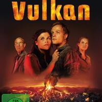 Vulkan 2009 Stream