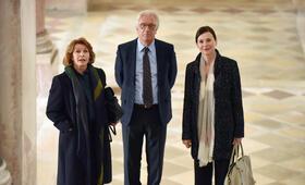 Unter Verdacht: Verlorene Sicherheit mit Senta Berger, Bettina Mittendorfer und Gerd Anthoff - Bild 28