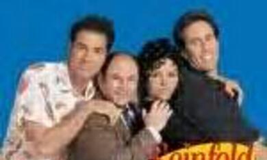Seinfeld - Bild 11