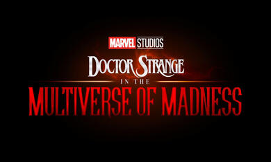 Doctor Strange in the Multiverse of Madness - Bild 1