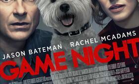 Game Night - Bild 18