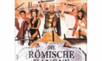 Die römische Kanone - Bild 2