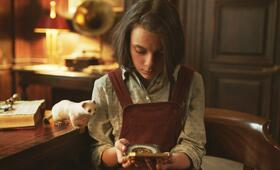 His Dark Materials, His Dark Materials - Staffel 1 mit Dafne Keen - Bild 2