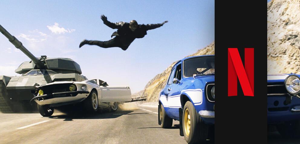 Fast And Furious 7 Stream Kinox Deutsch