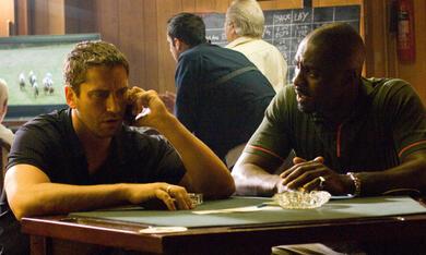 RocknRolla mit Gerard Butler und Idris Elba - Bild 11