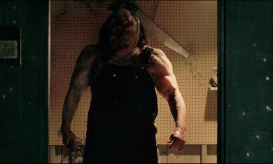 Hatchet - Victor Crowley mit Kane Hodder - Bild 2