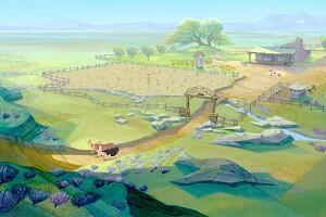 Die Kühe Sind Los Stream