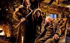 The Hateful 8 mit Kurt Russell, Jennifer Jason Leigh und Bruce Dern - Bild 11