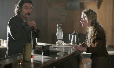 Deadwood mit Ian McShane - Bild 9