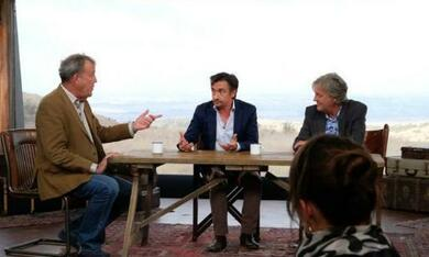 The Grand Tour, The Grand Tour Staffel 1 - Bild 2