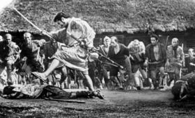 Die sieben Samurai - Bild 4