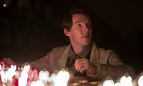 Edison - Ein Leben voller Licht mit Benedict Cumberbatch - Bild 32