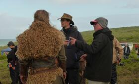 Northmen: A Viking Saga - Bild 11