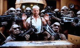 Das fünfte Element mit Bruce Willis - Bild 270