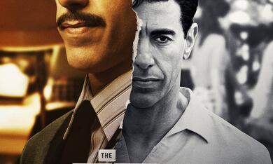 The Spy, The Spy - Staffel 1 - Bild 4