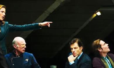 Battlestar Galactica: The Plan - Bild 3