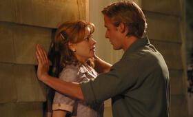 Wie ein einziger Tag mit Ryan Gosling und Rachel McAdams - Bild 16