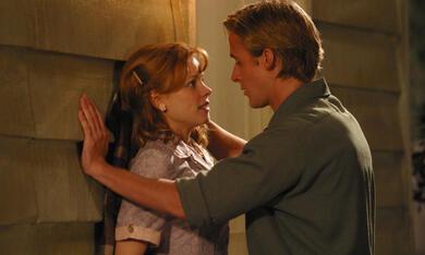 Wie ein einziger Tag mit Ryan Gosling und Rachel McAdams - Bild 6