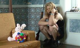 Last Days mit Michael Pitt - Bild 24