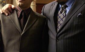 Die Sopranos Staffel 5 mit Michael Imperioli - Bild 8