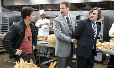 Die etwas anderen Cops mit Mark Wahlberg, Will Ferrell und Steve Coogan - Bild 12