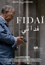 Fidaï