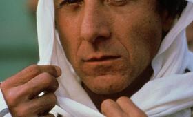 Dustin Hoffman in Ishtar - Bild 53