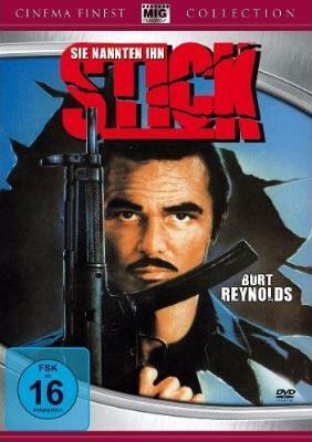 Sie Nannten Ihn Stick Film 1985 Moviepilot De