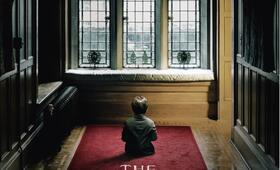 The Boy - Bild 15