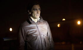 Jake Gyllenhaal - Bild 176