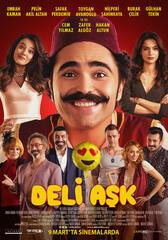 Deli Ask