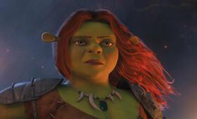 Für immer Shrek - Bild 8