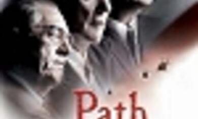 Path to War - Bild 1