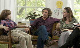 Our Idiot Brother - Bild 5