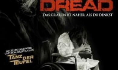 The Dread - Bild 1