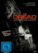 The Dread - Poster