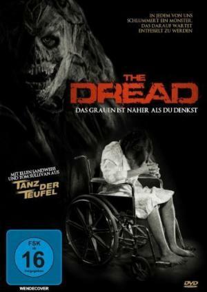 The Dread - Bild 1 von 1